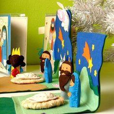 Dicas De Artesanato Para O Natal – Todo final de ano, as pessoas gostam de enfeitar a sua casa com e