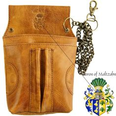 Rodeo, Rebecca Minkoff Mac, Rind, Wallet, Vintage, Chain, Bags, Fashion, Accessories