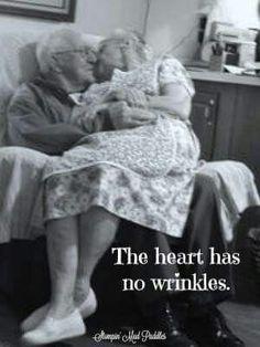 I adore this!