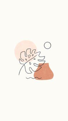 illustration art black and white / illustration art illustration art drawing illustration art vintage illustration art girl illustration art watercolor illustration art wallpaper illustration art black and white illustration art design Abstract Line Art, Abstract Drawings, Art Drawings, Abstract Images, Abstract Styles, Abstract Designs, Abstract Paintings, Minimalist Art, Cute Wallpapers