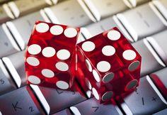 12 распространенных мифов об игорном бизнесе в Интернете.  Индустрия азартных игр является одной из самых закрытых и непубличных отраслей экономики. Поэтому вокруг игорного бизнеса постоянно появляются все новые и новые мифы, не имеющие ничего общего с реально�
