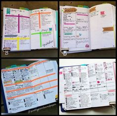 When it comes to organizing and planning, bullet journals are the way to go. Not only do they help keep your life together, but they also serve as an outlet of creativity. Bullet journals aren't just for to-do lists, reminders, schedules, and habit tracking – they're also for doodling. The artwork involved in bullet journaling … Read More