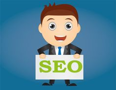 Top 5 SEO Tools Your SME Business Needs to Survive -