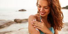 reef safe sunscreen All Natural Sunscreen, Sunscreen Spf 50, Best Under Eye Cream, Best Sunscreens, Moisturizers, Best Vitamin C Serum, Anti Aging Eye Cream, Skin Brightening, Best Face Products