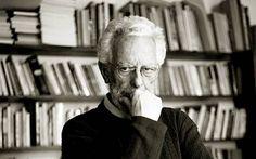 Huy Carajo: 38 libros de Enrique Dussel para descargar