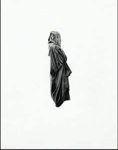 Hugo Wilson Untitled 2011-12