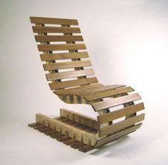 Virginia_Duran_Blog_Wood-Chair_Brian_Sanderson