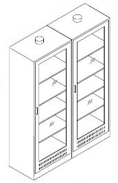 Vented Chemical Storage Cabinets  sc 1 st  Pinterest & Flammable Liquid Storage Cabinet Perth - spillkits25 | Pinterest ...