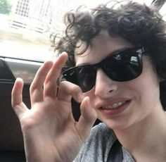 30 Day Idol Challenge – – – 30 days-What can people do in 30 days Meme Faces, Funny Faces, Finn Stranger Things, Reaction Face, Funny Reaction Pictures, Bobby Brown, Future Boyfriend, Mood Pics, Just In Case