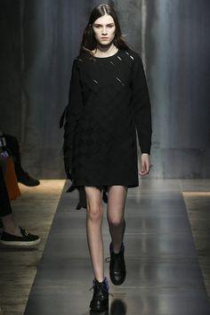 marco-de-vincenzo-rtw-fw15-runway-29 – Vogue