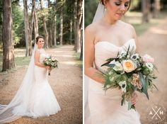 This blush, navy, and slate Oxford Plein Air wedding was pure perfection! The bride is an artist, and made sure we got plenty of time for photos!