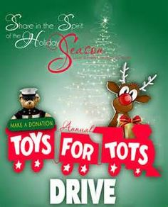 Christmas toys, Flyer template and Flyers on Pinterest