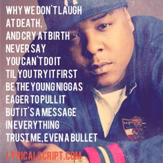 Image result for rap quotes jadakiss