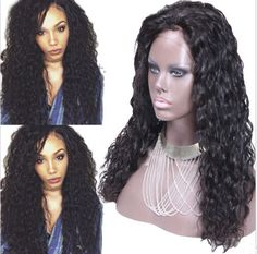 %http://www.jennisonbeautysupply.com/%     #http://www.jennisonbeautysupply.com/  #<script     %http://www.jennisonbeautysupply.com/%,      	  	Name:Lose curly virgin human hair front lace wigs 6A grade natural color peruvian full lace human ...     	  	 	Name:Lose curly virgin human hair front lace wigs 6A grade natural color peruvian full lace human hair wigs130%density 	 Hair material:100% virgin brazilian hair 	other hair (peruvian  malaysian chinese cambodian indian hair ) 	Hair…