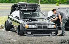 Rc Drift Revolution : Photo