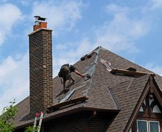 What to Expect from a Professional Roof Repair Job  A professional roof repair job cleans the surface, fixes shingles, plugs leaks and release sponding water. Read more...https://goo.gl/WX7SD3