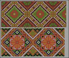 1898054_670316136343983_28661240_n.jpg (615×525)