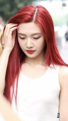 mature-redhead-wendy-fuck-virgin-young-girls