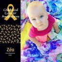 Petition · Elemis fires employee after child's cancer diagnosis! #ElemisgoGOLD for Childhood Cancer! · Change.org