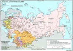 6 Septembre 1991 L'URSS reconnaît l'indépendance des Pays Baltes