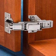 Lovely Blum Hinges for Face Frame Cabinets
