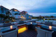 http://puurenkuur.nl/en/hotel/335/amatara-wellness-resort