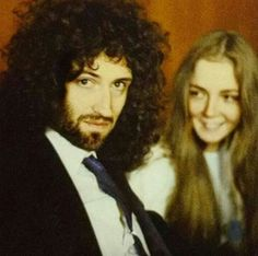 Read Brian May from the story Queen by Izzyneu (Isabella neu) with 108 reads. Brian's Song, Queen Brian May, Best Guitarist, We Will Rock You, Queen Freddie Mercury, Queen Band, John Deacon, Killer Queen, Save The Queen