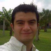 Emilio Karam - CIMA +PRO