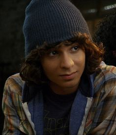 Adam Gary Sevani by sabrinss on We Heart It
