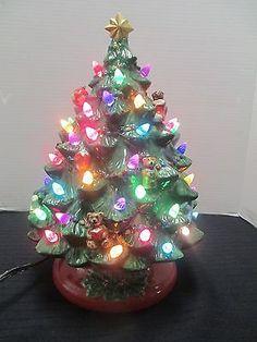 Christmas Stuff by murray1013