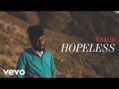 Khalid - Location - YouTube