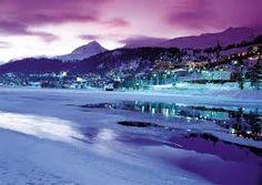 Картинки по запросу Switzerland Winter