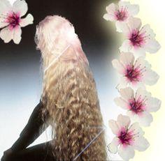 как сделать волосы гуще, как сделать густые волосы в домашних условиях