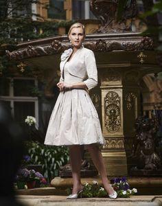 149 Best Ian Stuart - Mother of the Bride / Groom images Ian Stuart, Bride And Groom Images, Pink Dress, White Dress, Bride Groom Dress, Dress Suits, Women's Dresses, Jacket Dress, Bolero Jacket