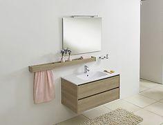 Mobile-da-Bagno-Moderno-Sospeso-Design-Rovere-Lavandino.jpg (400×308)