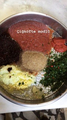 Story Instagram, Baking Tips, Food And Drink, Breakfast, Ethnic Recipes, Bb, Santorini, Hummus, Tiramisu