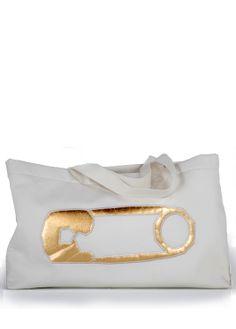 Malibu Diaper Bag