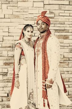 hindu single men in white So i am just curious are white men open to dating indian (not native-american) women i know compatibilty etc matter more than the race in most.