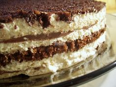 Romanian Desserts, Yams, Biscuits, Bacon, Ice Cream, Drinks, Cooking, Ethnic Recipes, Sweet