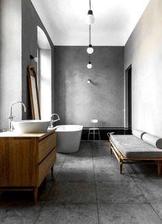 berlin-apartment-jacek-kolasinski-2