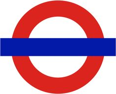 Mind the gap! Great little video about the Tube!  http://londontopia.net/videos/tube-lovely-short-video-didnt-know-london-tube-video/