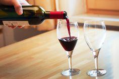 Des vins américains contiennent des quantités excessives d'arsenic | Les vins américains contenaient plus d'arsenic que les vins européens, possiblement en raison de la géologie des régions vinicoles américaines. | La Presse