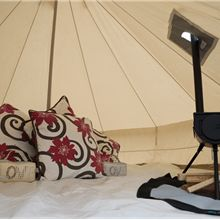 www.canvastentshop.co.uk products canvas-tents bell-tents 5m-bushcraft-bell-tent.aspx