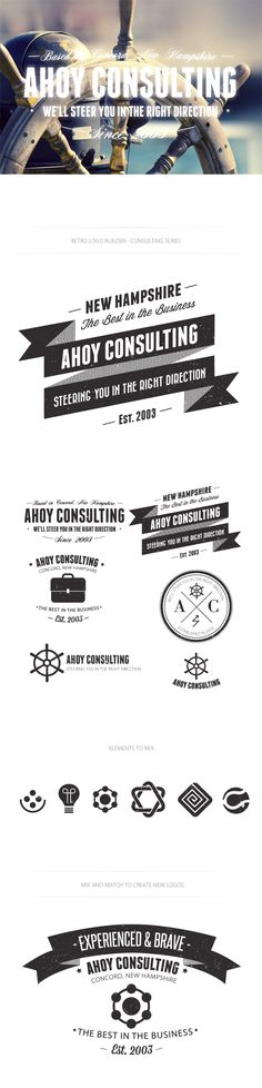 https://www.inkydeals.com/deal/megalicious-bundle/#logo