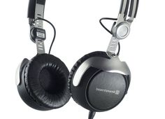 Dubspot DJ Headphones Roundup 2014: Sennheiser, Allen and Heath, Pioneer, Sony +!