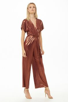 49243d68714 947 Best Jumpsuit rompers images in 2019