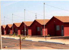 Claraval poderá ter 100 casas populares http://www.passosmgonline.com/index.php/2014-01-22-23-07-47/regiao/5702-claraval-podera-ter-10-casas-popures