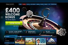 #Gala #Casino https://www.24hr-onlinecasinos.com/playtech/gala-casino/