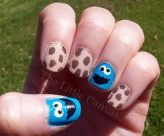 nails, nails, nails, #nailsnails, nails, nails, #nails
