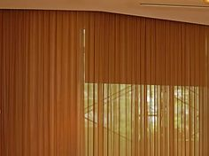 golden coil drapery wire mesh for window curtain